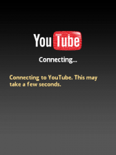 Download aplikasi youtube java jar